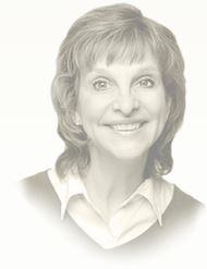 Dr. Lynne Curry, SPHR