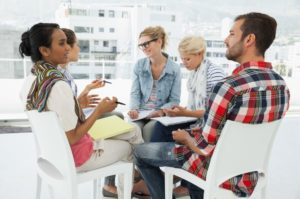 Gen Y & Z: Should We Stay Here or Not? How to Win Them Over