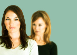 7 strategies for dealing with judgmental colleagues