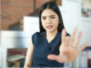 Keep workplace manipulators from getting the better of you