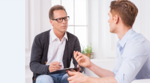 Do you have a right to a rep in a workplace disciplinary hearing? That depends
