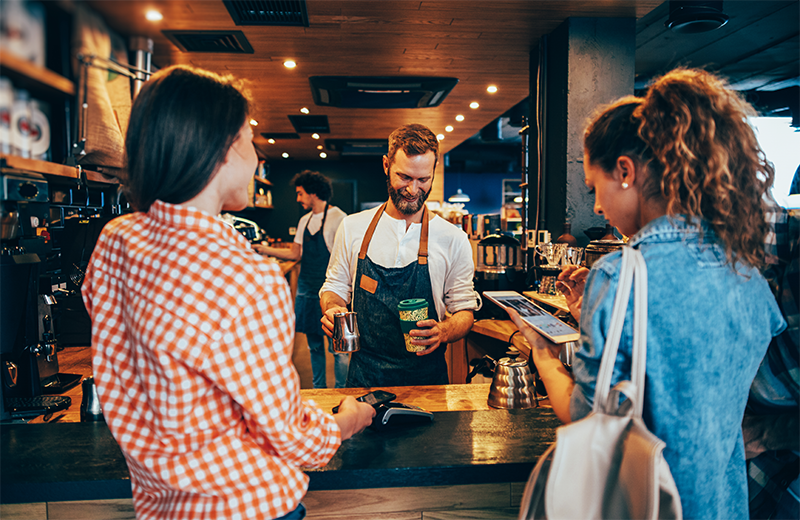 Don't let your business make the same mistakes that Starbucks did