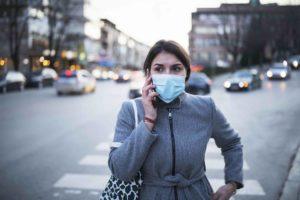 Coronavirus: Business Travel Issues