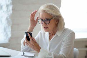 How do I Handle a Chatty Supervisor?